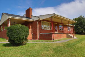 356 Catawba RD, Daleville, VA 24083