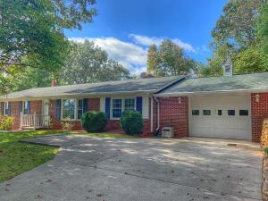 240 Lakeshore Terrace RD, Hardy, VA 24101