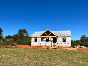 Lot 9 Savanna Hills DR, Moneta, VA 24121