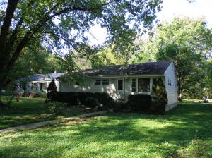 1621 Brook AVE, Salem, VA 24153