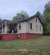 546 Wagon Trail RD, Monroe, VA 24574