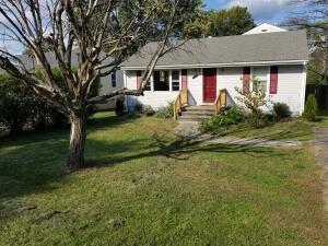 517 Kimball AVE, Salem, VA 24153