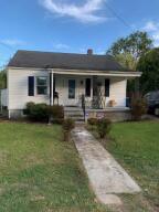 3716 New Spring Branch RD SE, Roanoke, VA 24014