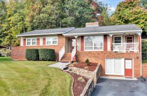 3589 Cedar LN, Roanoke, VA 24018