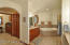 9790 S Bonita Vista Lane, Hereford, AZ 85615