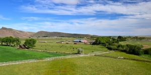 19100 Highway 20, Picabo, ID 83348