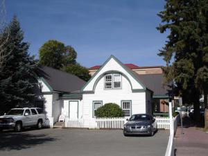 271 Leadville Ave, Ketchum, ID 83340