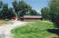 6256 Bartlett Road, Mackay, ID 83251