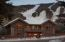 Luxurious Ski home right at the base of Warm Springs.
