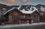 121 Ritchie Dr, Ketchum, ID 83340