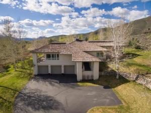 103 Keystone, Sun Valley, ID 83353