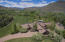 12 acres 3 lots with awesome views