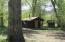 9557 CHALLIS CREEK Rd, Challis, ID 83226