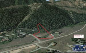 129 Greenhorn Loop, Hailey, ID 83333