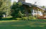 198 Muldoon Canyon Rd, Bellevue, ID 83313