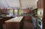 Open workable kitchen amazing for exhibition entertaining