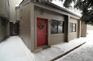 119 Picabo St, A-4, Ketchum, ID 83340