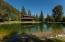 112 Big Wood River Drive, Ketchum, ID 83340