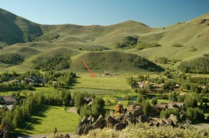 115 Lake Creek Meadows Rd, Ketchum, ID 83340