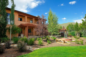 115 Highlands Dr, Sun Valley, ID 83353
