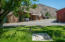 10965 State Highway 75, Bellevue, ID 83313