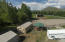 3671 ButterCup Rd, Hailey, ID 83333