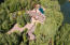 157 Aspen Lakes Dr, Hailey, ID 83333