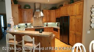 3 Villa Ct, 3, Sun Valley, ID 83353