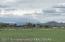 Pioneer views