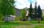 2055 Little Wood Resv Rd, Carey, ID 83320