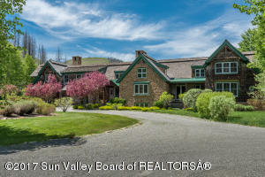 229 Greenhorn Rd, Other, ID 83340