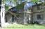 850 Shenandoah Dr, 14, Hailey, ID 83333