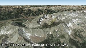 Boulder Basin Road, Ketchum, ID 83340
