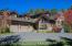 907 Riverside Dr, Bellevue, ID 83313