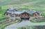 316 Diamond Back Rd, Sun Valley, ID 83353