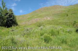 114 Baldy View Lane, Sun Valley, ID 83353