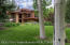 512 Fairway Rd, Sun Valley, ID 83353