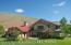 171 Greenhorn Rd, Ketchum, ID 83340
