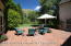 117 Wilderness Dr, Ketchum, ID 83340
