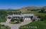 106 Sagewillow Rd, Sun Valley, ID 83353