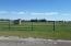 205 Equus Loop, Bellevue, ID 83313