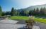 707 Teheya Ct, Sun Valley, ID 83353