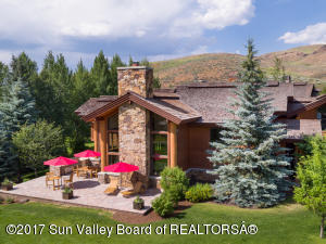 707 Teheya Ct, Sun Valley, ID 83353