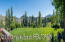 111 Sagewillow Rd, Sun Valley, ID 83353