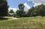 105 Homestead Drive, Hailey, ID 83333