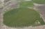 35 Meadow Creek Rd, May, ID 83253