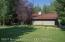 250 Foxglove Lane, Ketchum, ID 83340