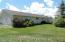 3835 Hwy 93, Mackay, ID 83251