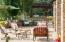 110 Eagle Lake Drive, N/A, ID 83333