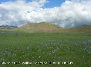TBD Baseline Rd, Fairfield, ID 83327